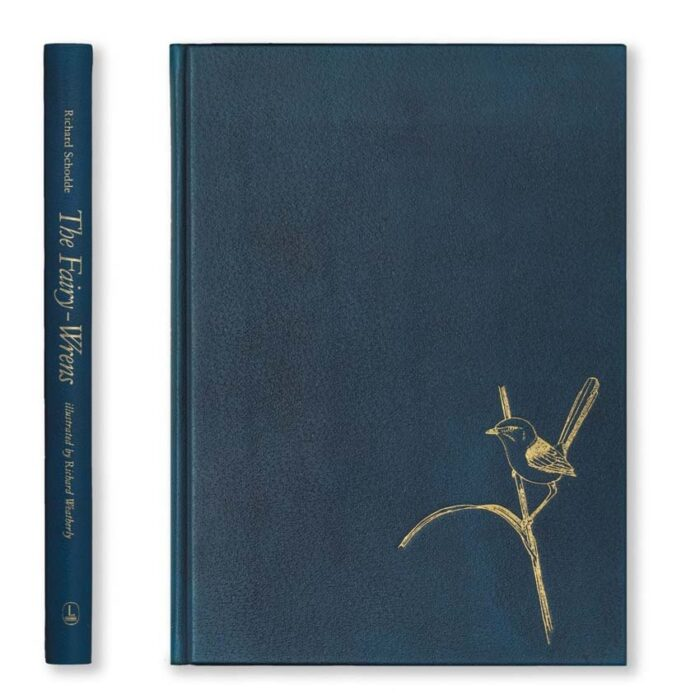 Fairy-Wrens (Collectors Edition)